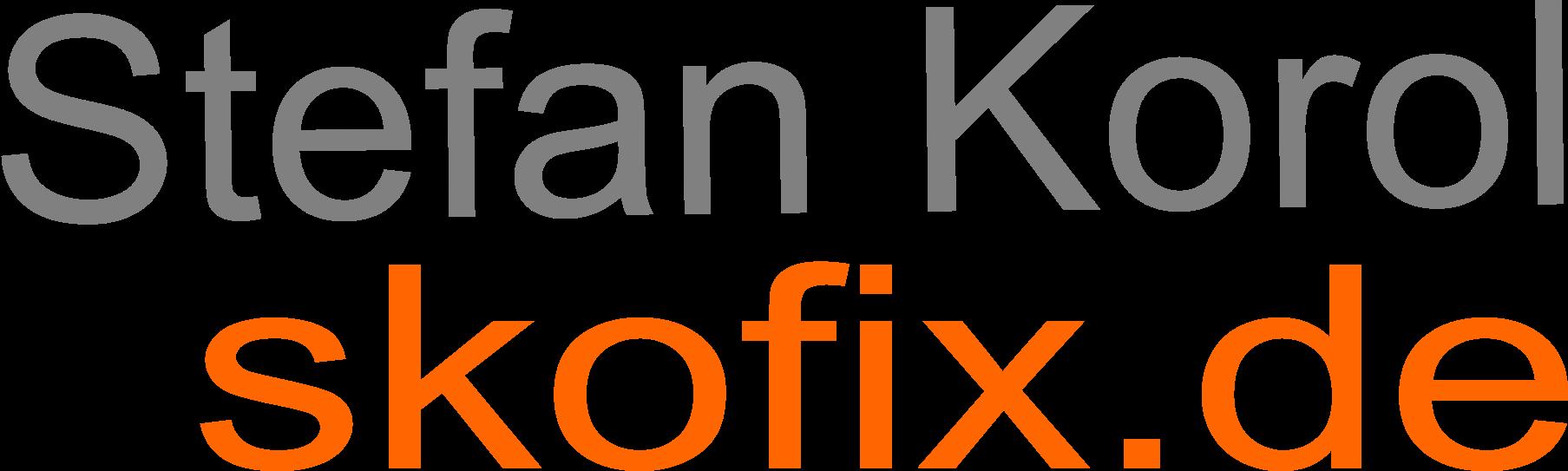 skofix.de